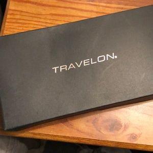 Handbags - Travelon wallet